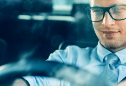 Carsharing-Versicherungslücke-schließen_Presse