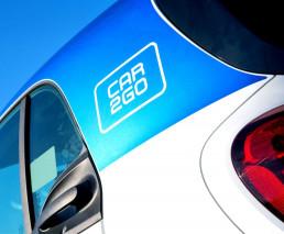Carsharing-Versicherungsschutz-Presse