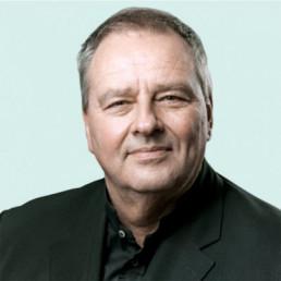JHC GmbH Geschäftsführer Uwe Jahnke