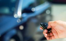 Ausschluss von Kostenfallen bei Mietwagen