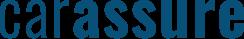 carassure SB-Schutz Carsharing und Mietwagen